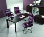 Офисное Кресло FORMEN
