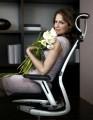 Кресла для женщин
