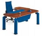Мебель для Кабинета ENEA