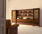Элитная Мебель Для Домашнего Кабинета VENUS