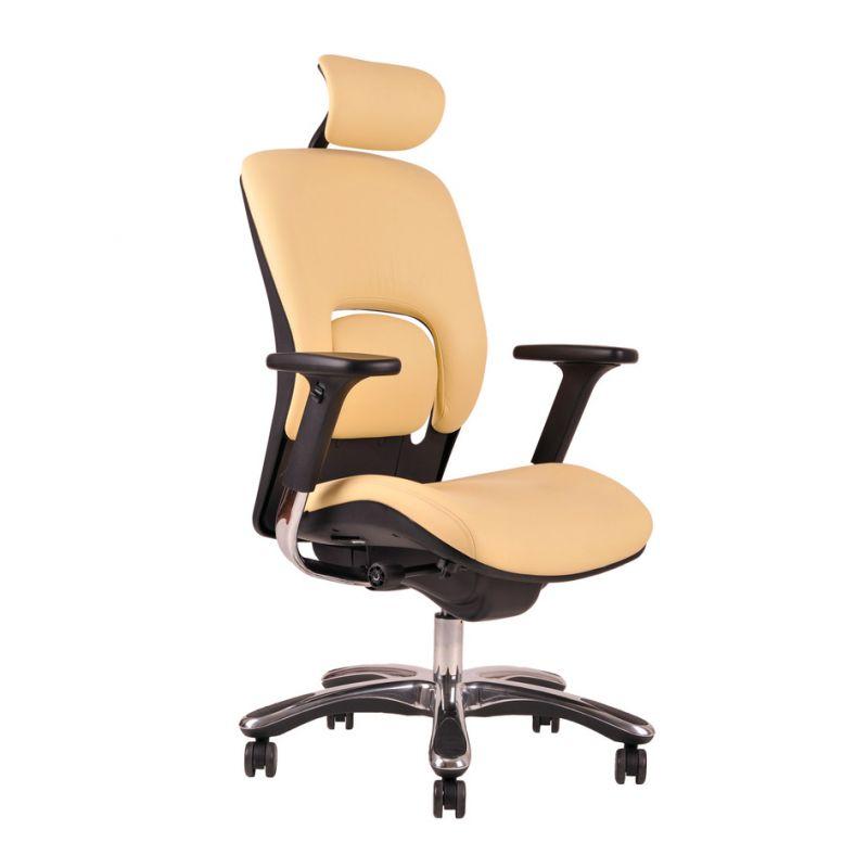 Кресло руководителя VAPOR