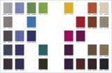 Chicago ткань  - Эргономичное Офисное Кресло Duera