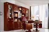 Дизайнерская Мебель Для Кабинета REGENT