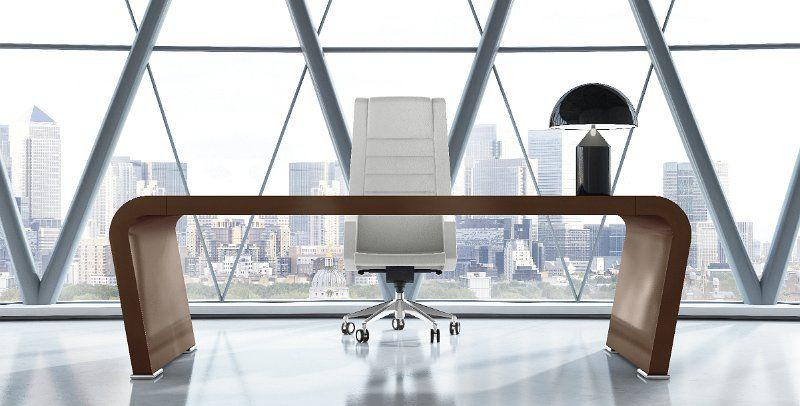 Офисная Мебель Руководителя VANITY DESIGN
