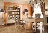 Офисная Мебель Для Женщин PRINCIPE