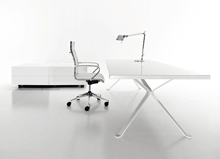 Офисная Мебель REVO
