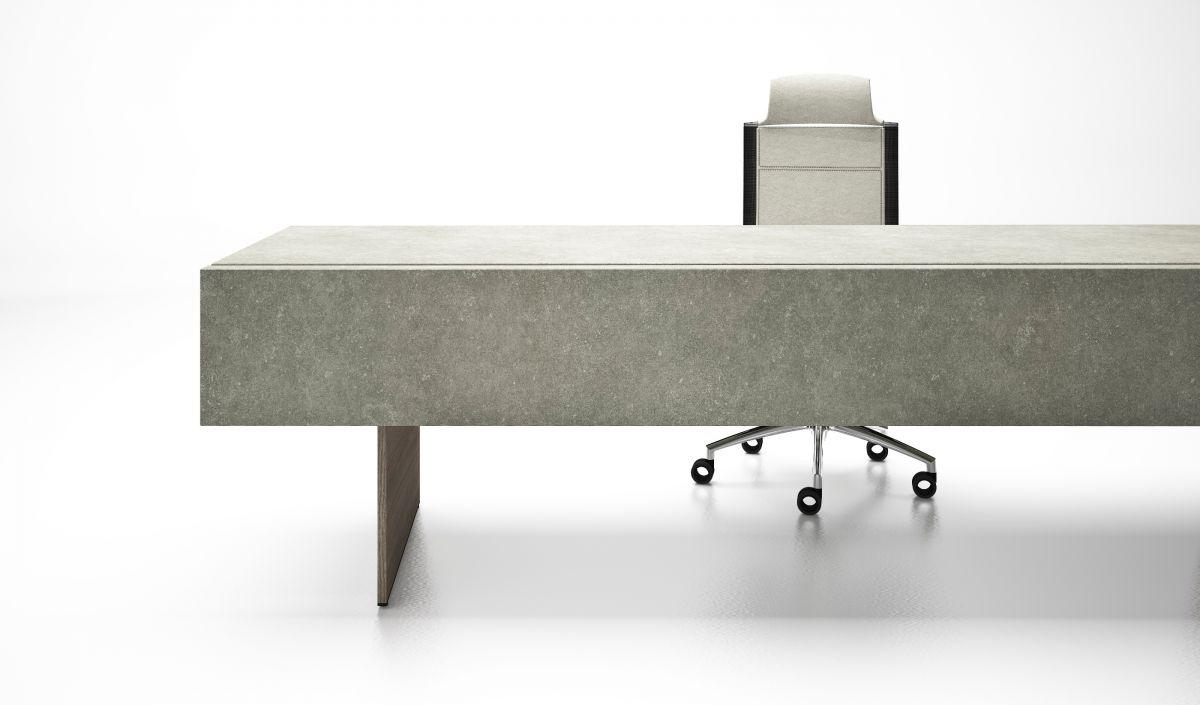 Дизайнерская Мебель Для Кабинета THE ELEMENT Керамогранит