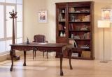 Классическая Кабинетная Мебель Classico Geno 58