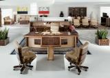 Офисная Мебель SUPREMA