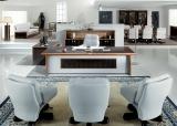 Элитная Офисная Мебель SUPREMA