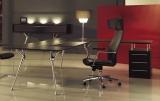 Офисная Мебель Для Руководителей В Цвете Wenge