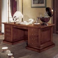 Writing desk 190x88x78, V3