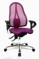 Офисное Кресло Sitness 15