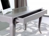Итальянская Мебель Для Женщин SOPHIA