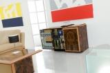 Элементы Офисной Мебели SUPREMA