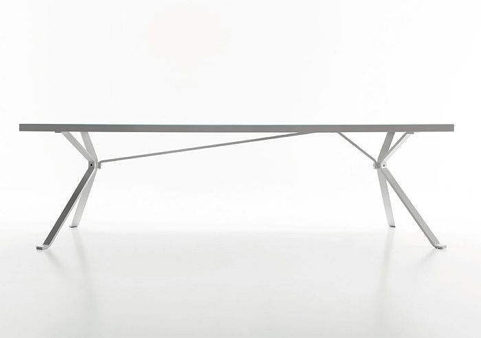 Стол REVO L.241