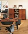 Элитная Мебель Для Кабинета ENEA