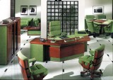 Итальянская Мебель SIRIO