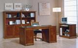 Классическая мебель Classico Geno 25