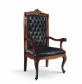 Leather Office Chair M373/P