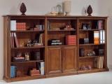Шкафы Для Книг