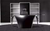 Дизайнерская Кабинетная Мебель LUNA