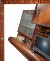 Шкаф Комбинированный TWO PICTURES