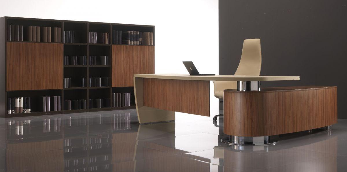 ORION Executive Office Furniture, V1